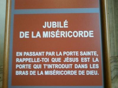 2016 10 27 093441 St Pierre porte sainte