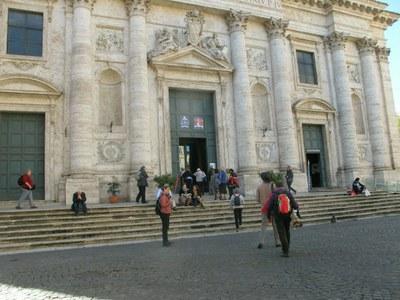 2016 10 27 133124 San Giovanni dei Fiorentini