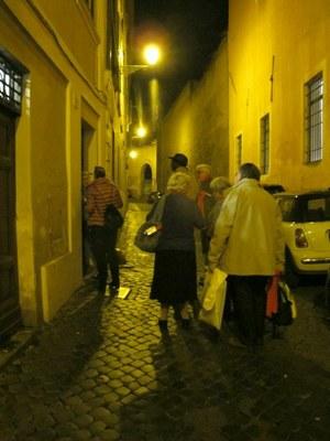 2016 10 27 183127 Sant' Egidio