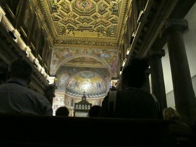 2016 10 27 192631 Prière avec Sant' Egidio