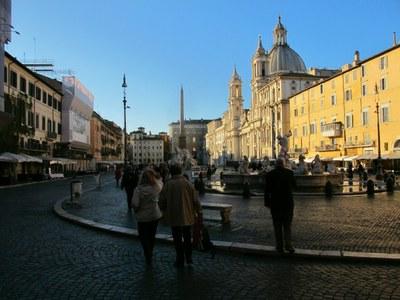 2016 10 28 081901 Piazza Navona