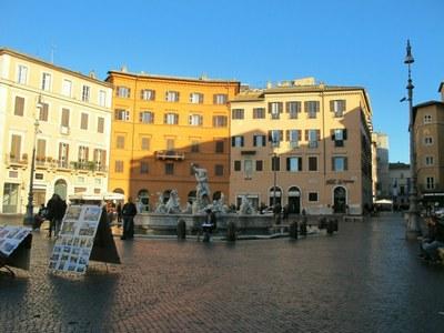2016 10 28 081950 Piazza Navona