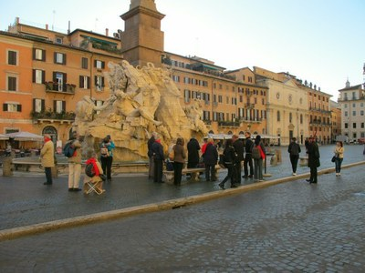 2016 10 28 082445 Piazza Navona