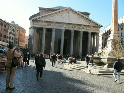 2016 10 28 092324 Panthéon
