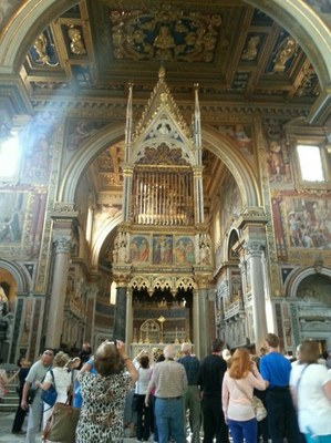 2016 10 25 144218 San Giovanni in Laterano