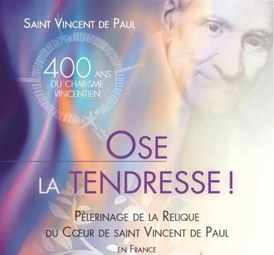 relique-du-coeur-de-saint-vincent-de-paul