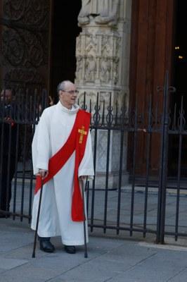 2018 06 30 ordinations sacerdotales (1)