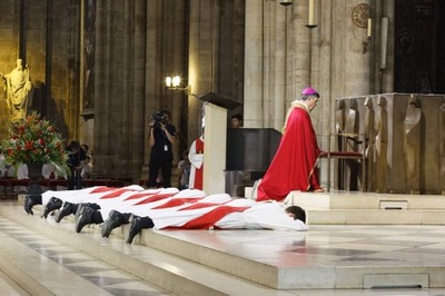 2018 06 30 ordinations sacerdotales (13)