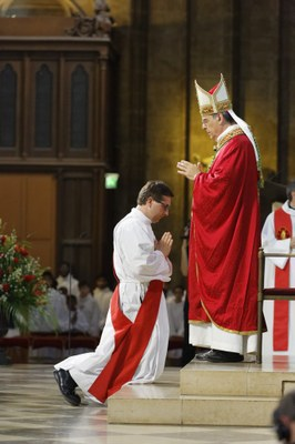 2018 06 30 ordinations sacerdotales (14)
