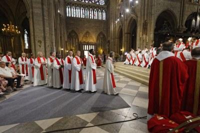 2018 06 30 ordinations sacerdotales (18)