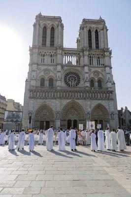 2018 06 30 ordinations sacerdotales (4)
