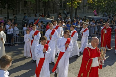 2018 06 30 ordinations sacerdotales (5)
