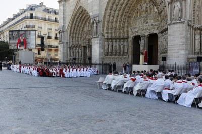 2018 06 30 ordinations sacerdotales (7)
