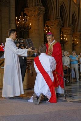 2018 06 30 ordinations sacerdotales (8)