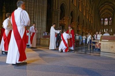2018 06 30 ordinations sacerdotales (9)