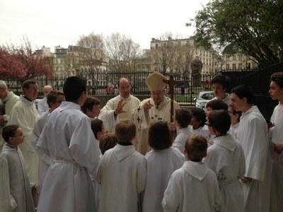 2015 04 11 rassemblement diocesain servants 003
