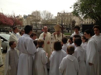 2015 04 11 rassemblement diocesain servants 004