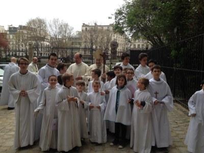 2015 04 11 rassemblement diocesain servants 005