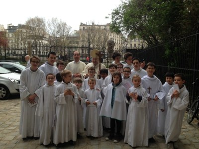2015 04 11 rassemblement diocesain servants 006