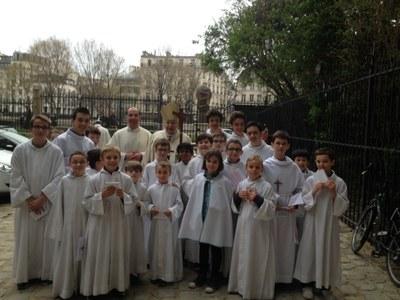 2015 04 11 rassemblement diocesain servants 007