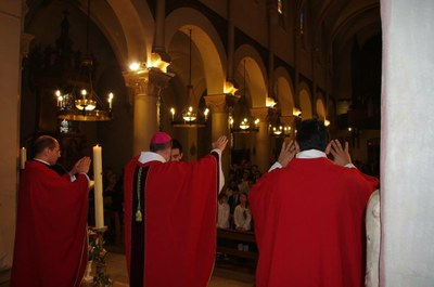 confirmations 2015 002