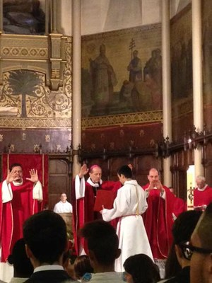 confirmations 2015 003
