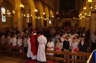 confirmations 2015 004