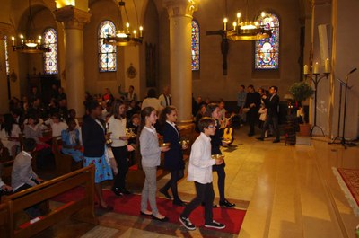 confirmations 2015 006