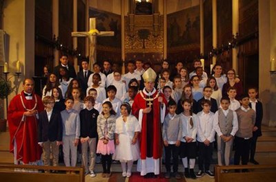 confirmations 2015 008