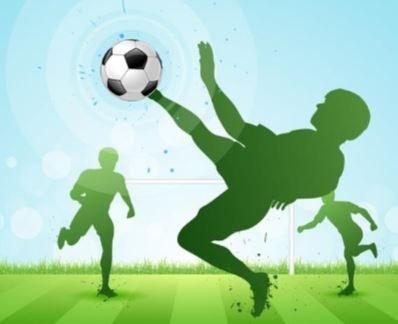 tournoi-de-foot-des-aumoneries-de-lest-parisien-jeudi-5-mai-2016