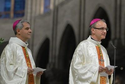 ordinations-episcopales-de-mgr-denis-jachiet-et-mgr-thibault-verny