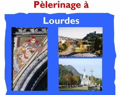 pelerinage-a-lourdes-du-vendredi-28-avril-au-lundi-1er-mai-2017