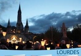 pelerinage-lourdes-2-7-avril-2017-avec-le-diocese-de-paris