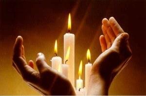 priere-pour-les-defunts