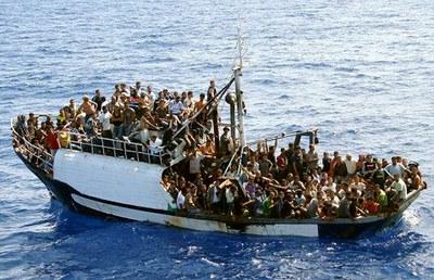 que-peut-on-faire-pour-les-refugies-et-repondre-a-l2019appel-du-saint-pere