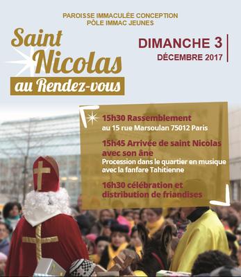 saint-nicolas-au-rendez-vous-save-the-date