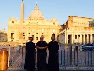 session-de-travail-des-pretres-a-rome