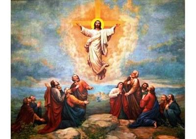 solennite-de-l2019ascension-du-seigneur