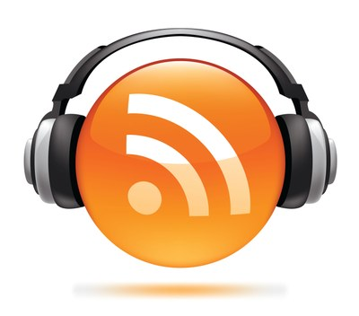 podcasts-audio-de-la-paroisse